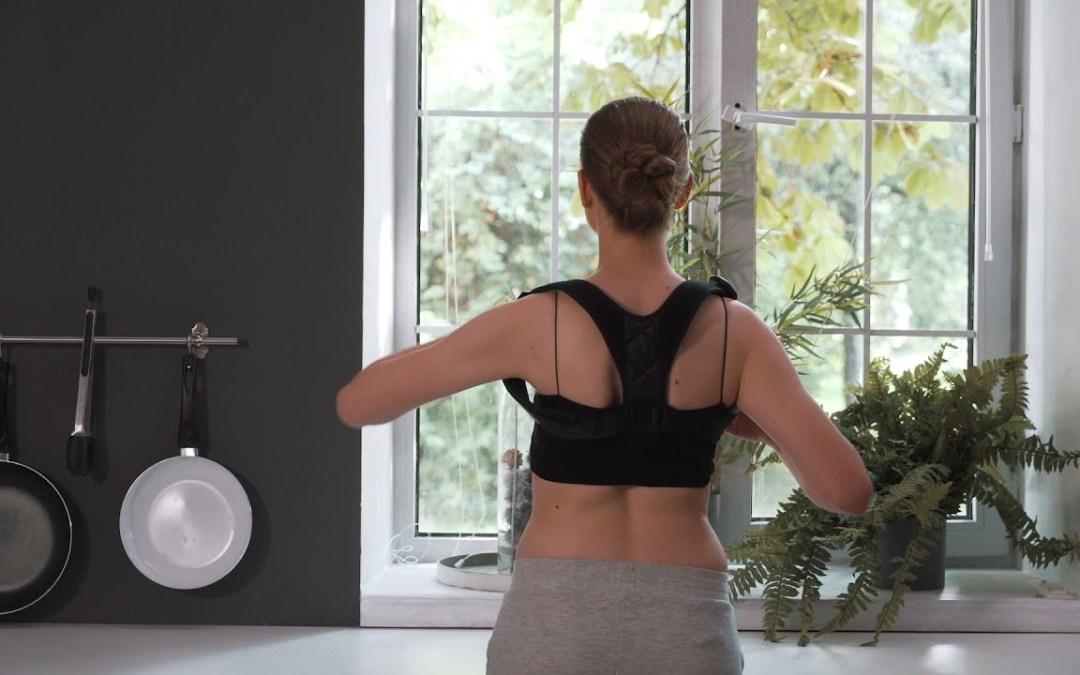 UpCore (Posture Device)