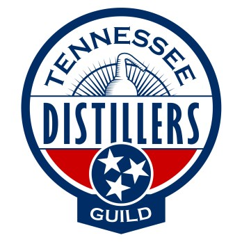 Distillers Guild Logo Large