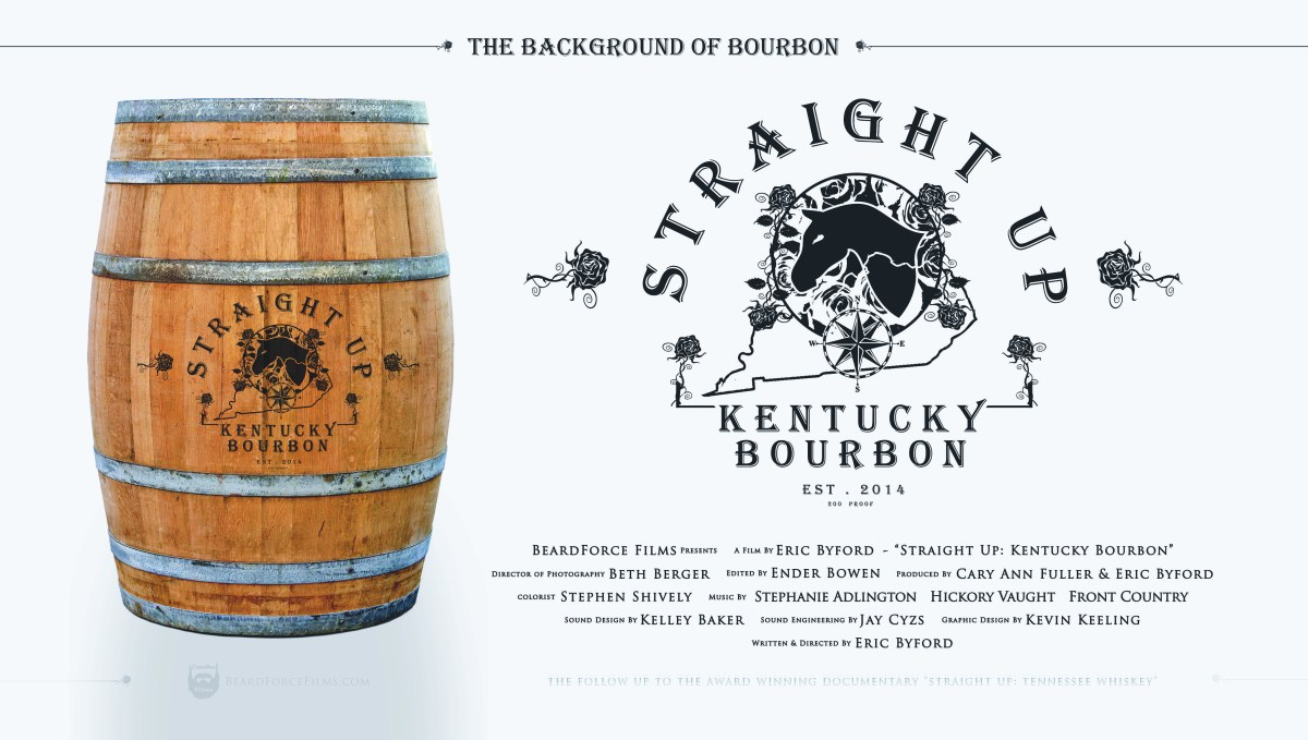 _Straight Up Kentucky Bourbon 27x41_2018_08_22_001_16x9