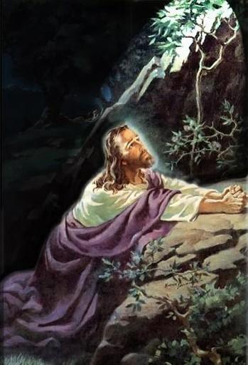 jesus_gethsemane.jpg