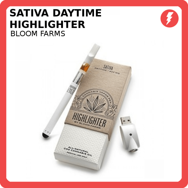 bloom-farms_sativa-daytime-highlighter