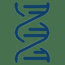 cannabis DNA test helix - Strain Genie