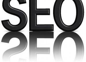 SEO | Optimizavimas paieškos sistemoms