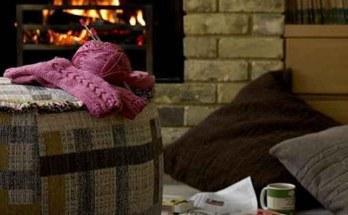 sušilti neatsukant šilumos