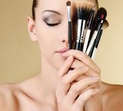 kosmetika internete