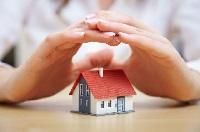 parduodami namai