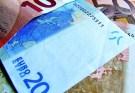 refinansavimas