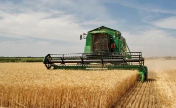 ES parama jauniesiems ūkininkams
