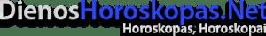 2017 metų horoskopas
