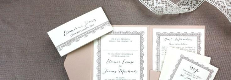 vestuviu kvietimai