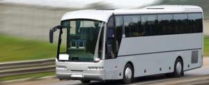 Transporto nuoma sostineje