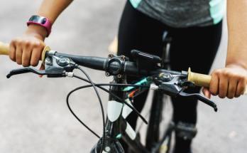 dviraciu laikikliai, transportavimas