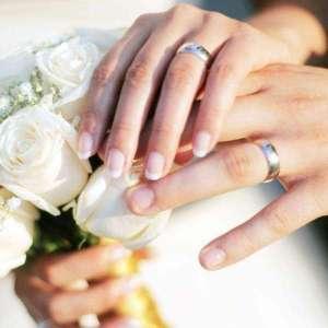 vestuviniai ziedai klasikiniai