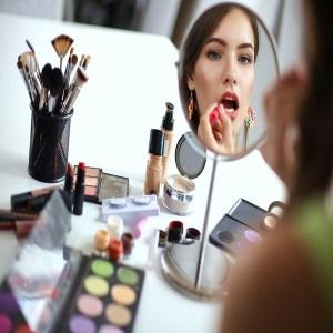 amway kosmetika