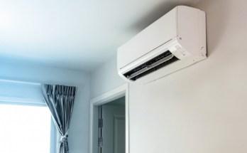Kaip-pasirinkti-tinkama-oro-kondicionieriu