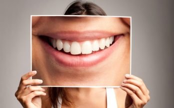 Klaipedoje-balintis-dantis
