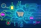 Elektronines parduotuves kurimas