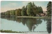 dunk_river_trout_stream_1912_a