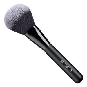 60317 artdeco powder brush premium quality