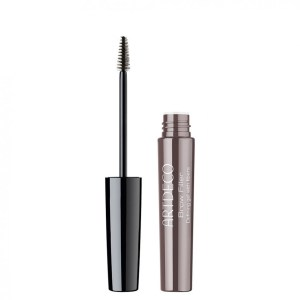 artdeco brow filler brown