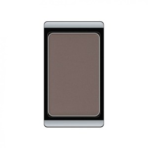artdeco eyebrow powder brown
