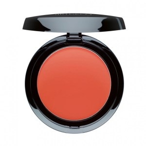 artdeco cream rouge for cheeks lips creamy orange