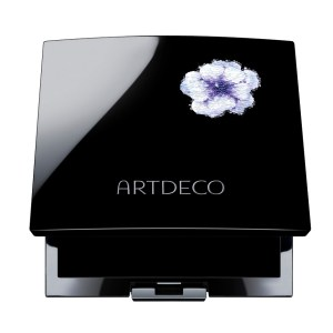 artdeco beauty box trio crystal garden (closed)
