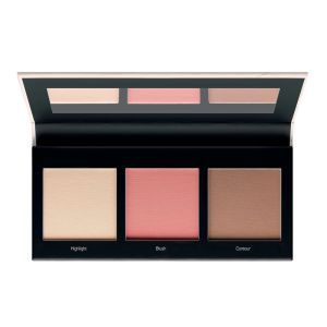 artdeco most wanted contouring palette to go (open)