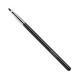 artdeco eyeliner brush 2 style premium quality