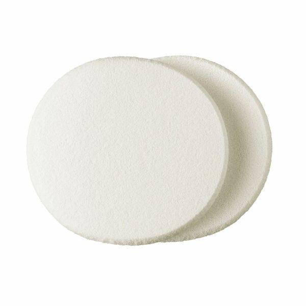 artdeco makeup sponge round