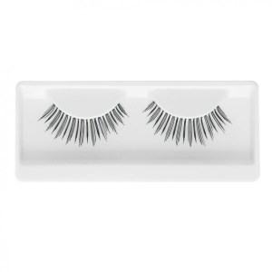 artdeco eyelash strip with adhesive 10