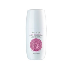 artdeco all day anti perspirant deo roll on sensual balance