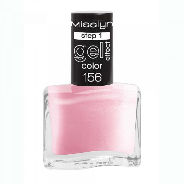 misslyn gel effect colour dreamy sugar
