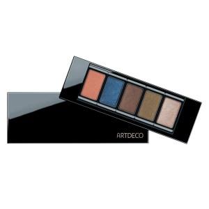 artdeco magnetic palette (open) b