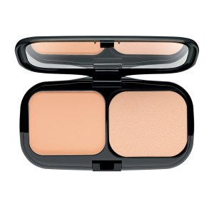 misslyn compact powder foundation sand dune