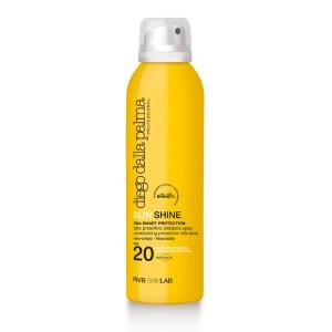 diego dalla palma moisture protection spray spf20