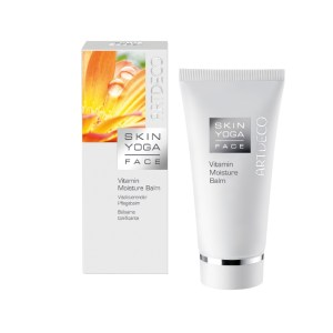 artdeco vitamin moisture balm