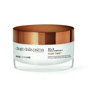 diego dalla palma 24 hour redensifying anti age cream