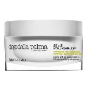 diego dalla palma 24 hour matifying anti age cream