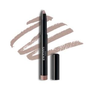sothys eyeshadow pencil taupe etincelant