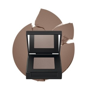 sothys eyebrow powder taupe universal 10