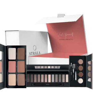 all about that face gift set