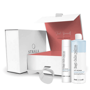the ultimate cleansing gift set