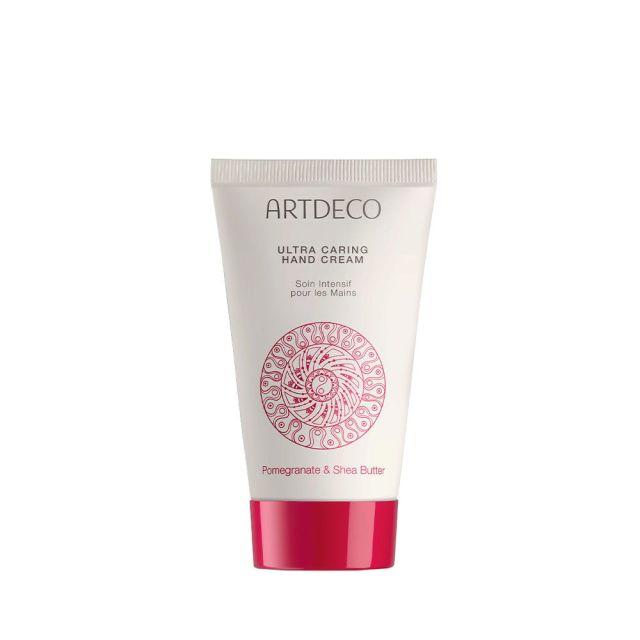 artdeco ultra caring hand cream