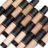 inglot all covered foundation lw003 (group)