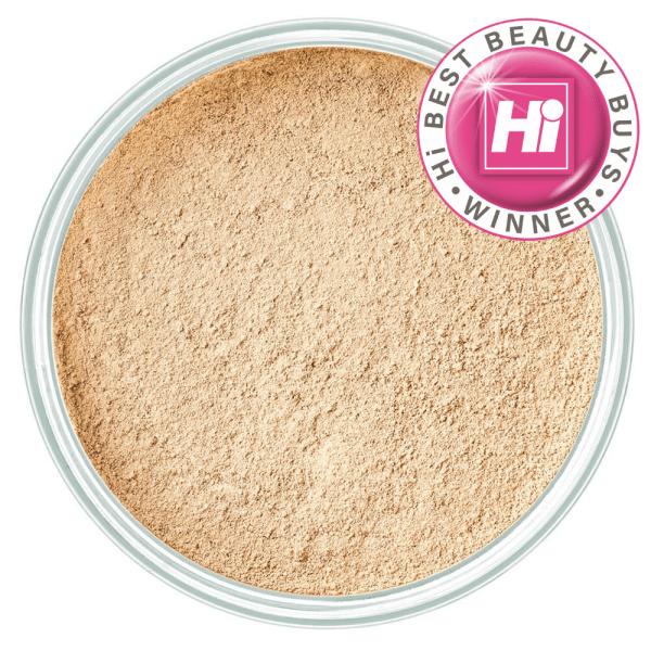 artdeco-mineral-powder-foundation light beige