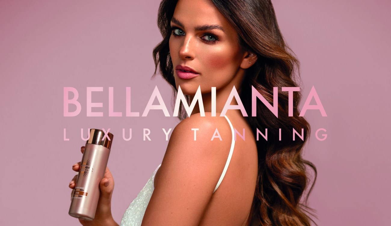 bellamianta featured image