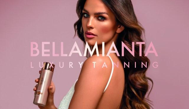 bellamianta featured image