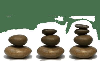 Opbouw Succesvolle Sollicitatiebrief: Alle 8 Essentiële Onderdelen Met Uitstekende Voorbeelden