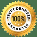sollicitatiebrief schrijven tevredenheidsgarantie